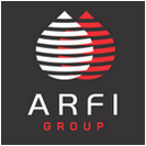 arfi_group_logo